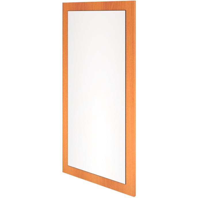 Фарамант - Зеркало АС-42 миланский орех
