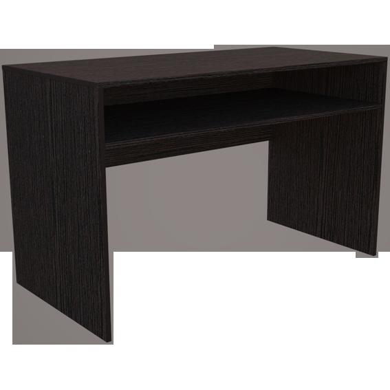 Фарамант - Стол с тумбой под мини-бар АС-02 дуб венге