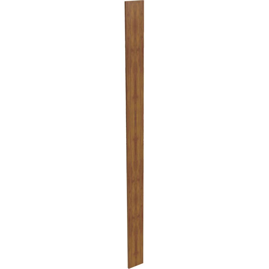 Фарамант - Фасад БН-51 таксония