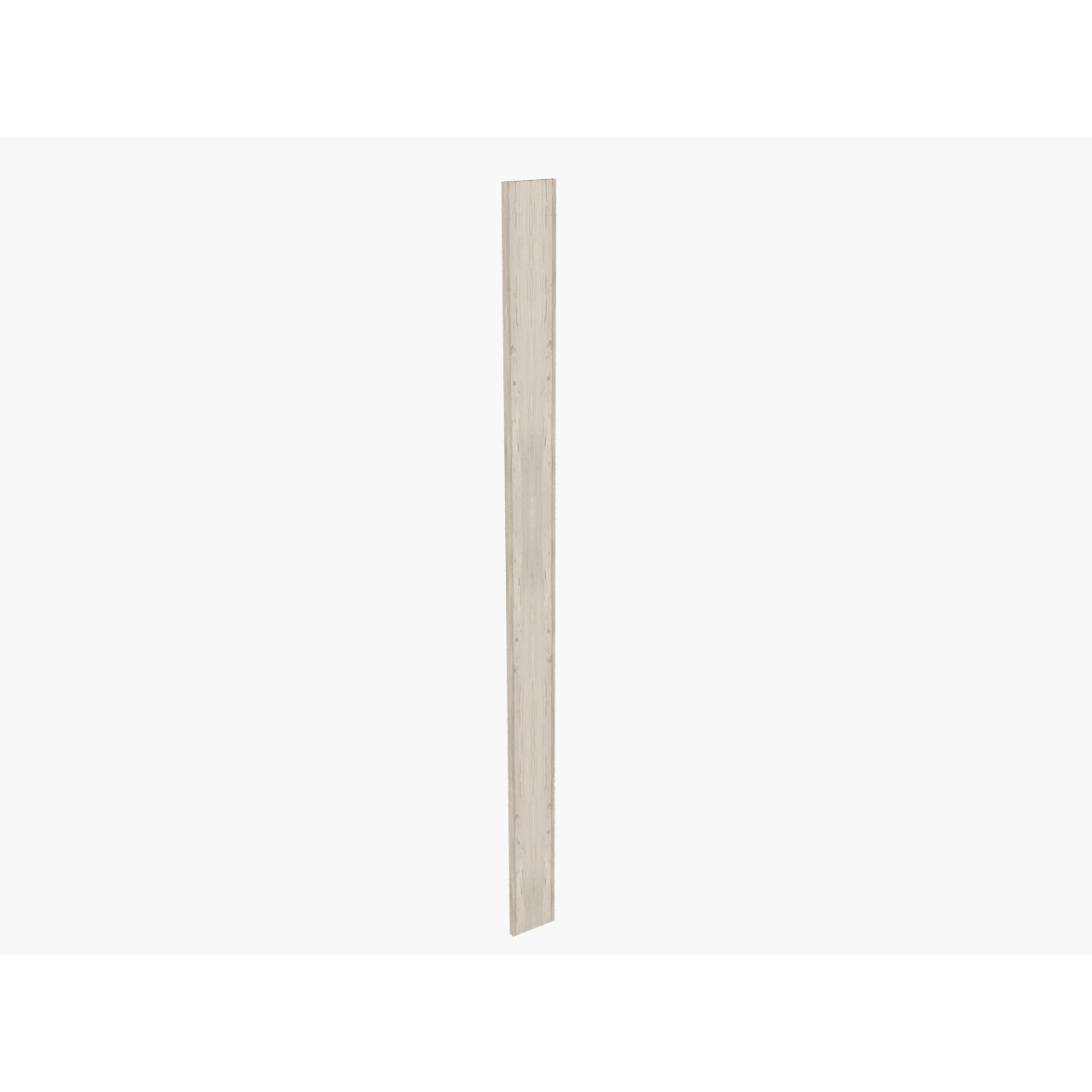 Фарамант - Фасад БН-51 сосна винтер
